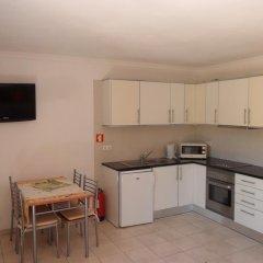 Апартаменты Albufeira Jardim Apartments Улучшенные апартаменты с различными типами кроватей фото 7