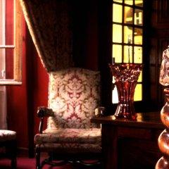 Отель Boutique Hotel de la Place des Vosges Франция, Париж - отзывы, цены и фото номеров - забронировать отель Boutique Hotel de la Place des Vosges онлайн гостиничный бар