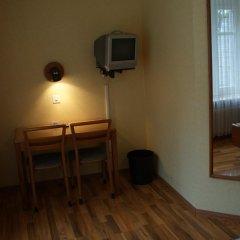 Hotel Limmathof 2* Стандартный номер с двуспальной кроватью фото 6