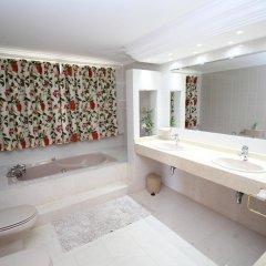 Отель Fuerteventura Serenity Luxury B&B ванная фото 2