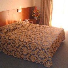 Отель Corolle 3* Стандартный номер с различными типами кроватей фото 2