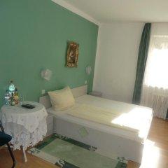 Hotel Pension Haydn 2* Стандартный номер фото 7