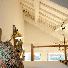 Отель Oporto Chic&Cozy - Batalha удобства в номере фото 2