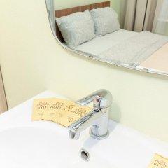Мини-отель 6 комнат ванная