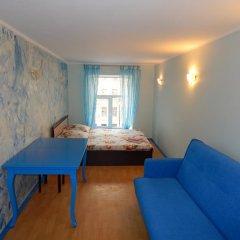 Гостиница Komnaty na Nevskom Prospekte 3* Стандартный номер с различными типами кроватей фото 7