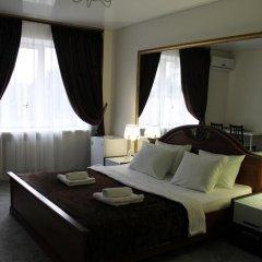 Five Rooms Hotel Полулюкс разные типы кроватей фото 19