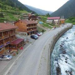 Goblec Hotel Турция, Узунгёль - отзывы, цены и фото номеров - забронировать отель Goblec Hotel онлайн фото 3