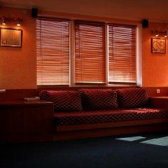 Гостиница Навигатор 3* Апартаменты с различными типами кроватей фото 18