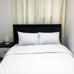 Отель Juniper Garden Guest House комната для гостей фото 2