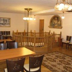 Отель Pannonia Венгрия, Силвашварад - отзывы, цены и фото номеров - забронировать отель Pannonia онлайн питание