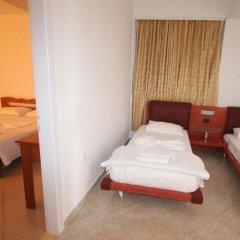 Hotel Vola комната для гостей фото 2