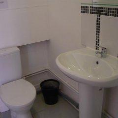 Гостиница Bridge Inn 2* Стандартный номер с различными типами кроватей фото 31