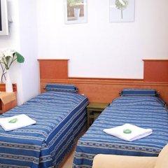 Отель Cisarka Чехия, Прага - отзывы, цены и фото номеров - забронировать отель Cisarka онлайн детские мероприятия