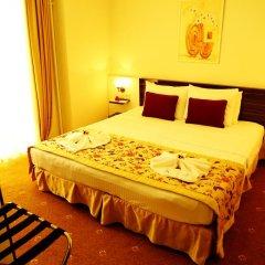 Pendik Marine Hotel 3* Стандартный номер с различными типами кроватей фото 32