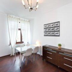Апартаменты RJ Apartments Grunwaldzka Апартаменты фото 12