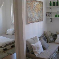 Отель Lisbon Nest комната для гостей фото 2