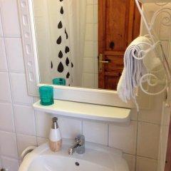 Lavender's Lodge Hotel 4* Стандартный номер с двуспальной кроватью фото 4