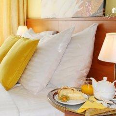 Отель Meritum Чехия, Прага - 10 отзывов об отеле, цены и фото номеров - забронировать отель Meritum онлайн в номере