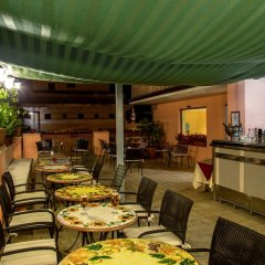 Welcome Piram Hotel 4* Стандартный номер с различными типами кроватей фото 46