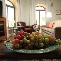 Отель Tur Sinai Organic Farm Resort 4* Люкс фото 13