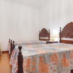 Отель Vivenda Dois Pinheiros