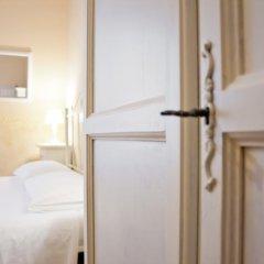 Отель Villa Liberty Стандартный номер фото 6