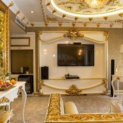 Buyuk Hamit Турция, Стамбул - 1 отзыв об отеле, цены и фото номеров - забронировать отель Buyuk Hamit онлайн спа