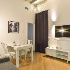 Отель Eve Luxury Apartments Pantheon Италия, Рим - отзывы, цены и фото номеров - забронировать отель Eve Luxury Apartments Pantheon онлайн удобства в номере фото 2