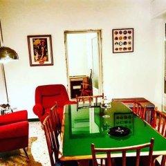 Апартаменты Casa Farella B&B in mini Apartments Altamura Альтамура детские мероприятия фото 2