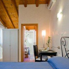 Отель Le Zitelle di Ron Италия, Вальдоббьадене - отзывы, цены и фото номеров - забронировать отель Le Zitelle di Ron онлайн спа фото 2