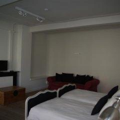 Отель B&B Huyze Weyne 2* Улучшенный люкс с различными типами кроватей