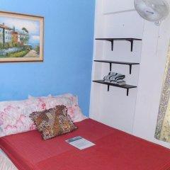 Отель Posada Nativa Trinsan Centro Колумбия, Сан-Андрес - отзывы, цены и фото номеров - забронировать отель Posada Nativa Trinsan Centro онлайн комната для гостей