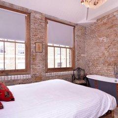 Отель The Framerys комната для гостей фото 3