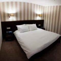 Гостиница Porto Riva 3* Представительский люкс разные типы кроватей фото 8