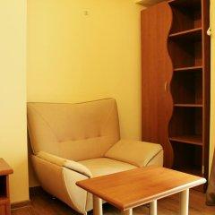 Quiet Corner Hotel комната для гостей фото 4