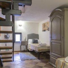 Апартаменты Atelier Atenea Apartments Апартаменты фото 11