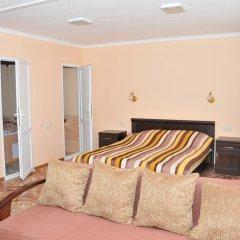 Гостиница Находка в Сочи отзывы, цены и фото номеров - забронировать гостиницу Находка онлайн комната для гостей фото 3