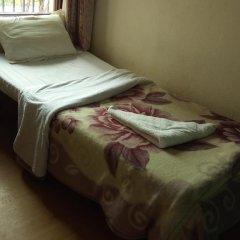 Отель Holyland Guest House Непал, Катманду - отзывы, цены и фото номеров - забронировать отель Holyland Guest House онлайн спа