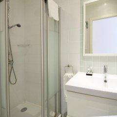 Отель Restauradores Apartments Португалия, Лиссабон - отзывы, цены и фото номеров - забронировать отель Restauradores Apartments онлайн ванная