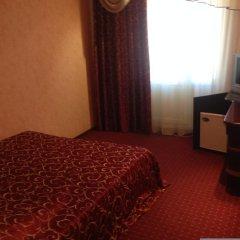 Гостиница Атриум 3* Стандартный номер с двуспальной кроватью фото 2