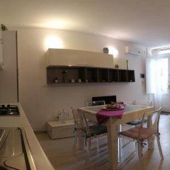 Отель A Casa di Sonia Сиракуза в номере фото 2