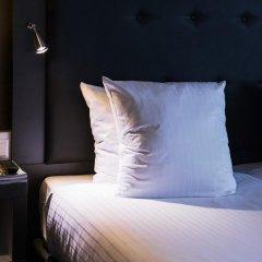Mercure Hotel Amersfoort Centre 4* Люкс повышенной комфортности с различными типами кроватей фото 2