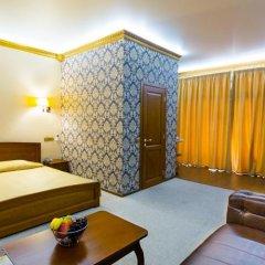 Апарт-отель Клумба на Малой Арнаутской комната для гостей фото 3