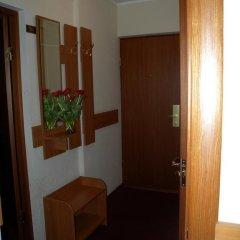 Гостиница Молодежный 3* Номер Эконом с разными типами кроватей (общая ванная комната) фото 3