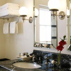 Belmond Mount Nelson Hotel 5* Улучшенный номер с различными типами кроватей фото 3