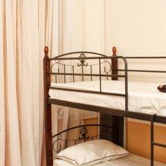 Olive Hostel комната для гостей фото 9