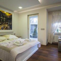 Отель Apartamenty Comfort & Spa Stara Polana Люкс фото 11