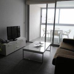 Отель Diamant Blue 3* Улучшенные апартаменты фото 7