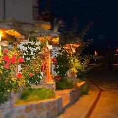 Отель Amampuri Village Смолян фото 4