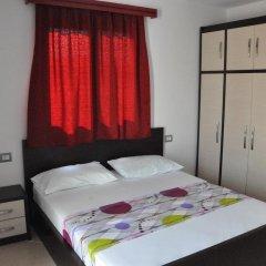 Hotel Vila Park Bujari 3* Апартаменты с различными типами кроватей фото 21